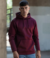 AWDis Sports Polyester Hoodie (JH006)