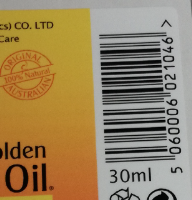 Suppliers Of Barcode Labels