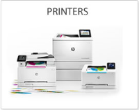 Experienced Supplier Of Printers