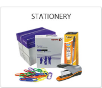 Local Distributor Of Stationery