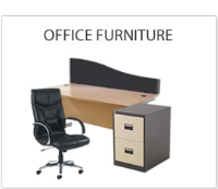 Distributor Of Commercial Office Furniture