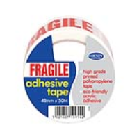 Hertfordshire Based Supplier Of Adhesives Tape