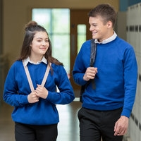 Affordable School Uniforms In UK