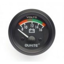 Supplier Of Durite Vehicle Gauges