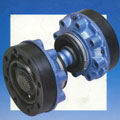 Nationwide Supplier Of Compact CV Shafts
