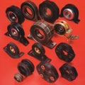 Local Suppliers Of Flexible Couplings