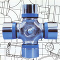 Specialist Suppliers Of Commercial Universal Joints