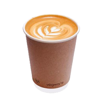 Enviro Cup Single & Double Walled
