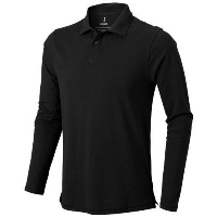 Bespoke Clothing For Businesses