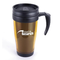 Supplier of Promotional Travel Mugs For Rugby Clubs