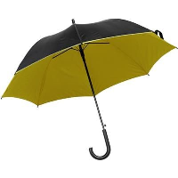 Personalised Umbrellas For Hotels