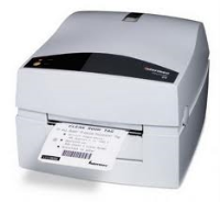 Intermec C4 Easycoder Thermal Receipt Printer C4 - Refurbished