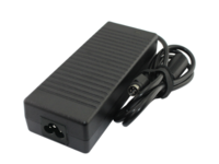 MicroBattery 19V 9.5A 180W 4PIN AC Adapter for Delta MBA1275 - eet01