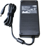 MicroBattery 230W Power Adapter 19.5V 11.8A Plug: 7.4*5.0 MBA2009 - eet01