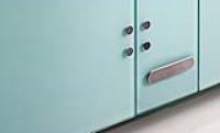 Kent Based Supplier Of Washroom Cubicles For Use In Schools