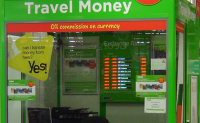Experienced Supplier Of Travel Money Kiosks with Speech Systems
