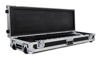 Nord Stage 3 HP 76 Professional Keyboard Flight Case