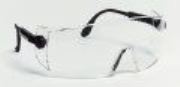 Goggles & Lenses Gas Weld
