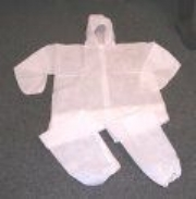 ClothingProtective Boilersuit
