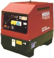 Oxyacetylene Welding or Cutting Engineers or Services or Subcontractors