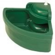 agricultural moulded plastic products