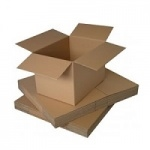Special Cardboard Boxes Suppliers In UK