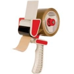 Suppliers of Tape Dispensers