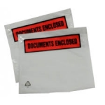 Suppliers Of Postal Products In UK