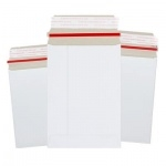 Suppliers Of Protective Envelopes In UK
