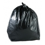Suppliers Of Waste Management Products