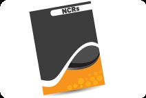 NCR Printing Services