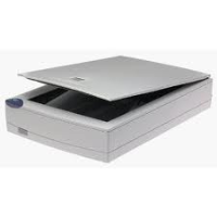 Epson Perfection 1200S Scanner G752B - Refurbished