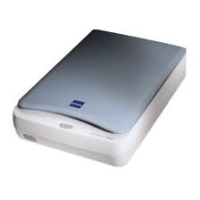 Epson Perfection 1640Su Colour Scanner G754A - Refurbished
