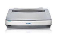 Epson GT-15000 Scanner (No Adf) B11B160011 - Refurbished