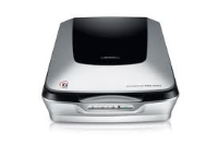 Epson Perfection 4490 Photo Colour Scanner J192A - Refurbished
