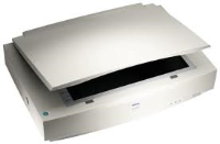 Epson GT-10000+ Flatbed Scanner G650B - Refurbished