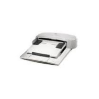 HP Scanjet 5550C Colour Scanner C9915A - Refurbished