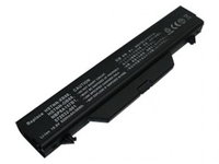 MBI55925 MicroBattery Laptop Battery for HP 6Cells Li-Ion 10.8V 5.2Ah 56wh - eet01