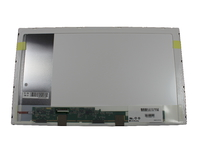 "MSC31689 MicroScreen 17,3"" LED WXGA HD Glossy LK.17305.001 - eet01"