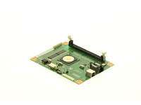 RP000355162 HP Formatter Board NW **Refurbished** - eet01