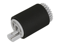 FC6-7083-000 Canon Feed/Separation Roller  - eet01