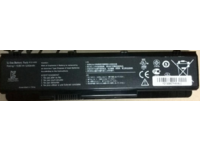 MBI70029 MicroBattery 6 Cell Li-Ion 10.8V 5.2Ah 56wh Laptop Battery for ASUS - eet01
