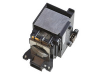 MicroLamp Projector Lamp for Sony 200 Watt, 2000 Hours ML10096 - eet01