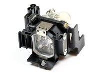 MicroLamp Projector Lamp for Sony 190 Watt, 2000 Hours ML10933 - eet01