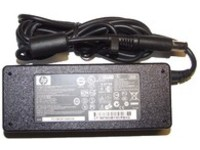 HP AC-Adapter 90W Requires Power Cord 609940-001 - eet01
