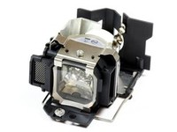 MicroLamp Projector Lamp for Sony 165 Watt, 2000 Hours ML10793 - eet01