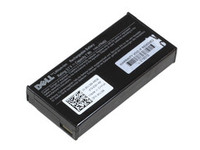Dell Battery Primary 3.7V 7Wh  U8735 - eet01