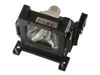 MicroLamp Projector Lamp for Sony 200 Watt, 2000 Hours ML12094 - eet01