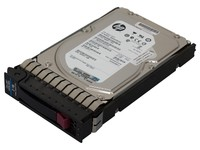 HP SATA HD 2TB 3,5inch 7,200rpm  508040-001 - eet01
