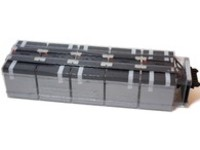 HP Battery Module R5500 XR  407419-001 - eet01